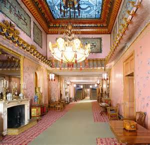 home design store brighton royal pavilion treasure hunt