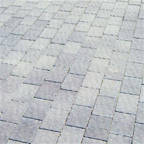Cemento Stato Sicilia by Autobloccanti In Cemento Cemento Armato Precompresso