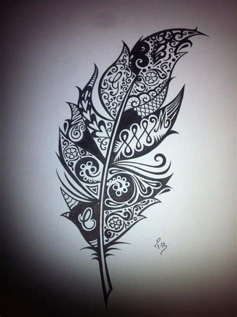 Tattoo Design Etsy | unavailable listing on etsy