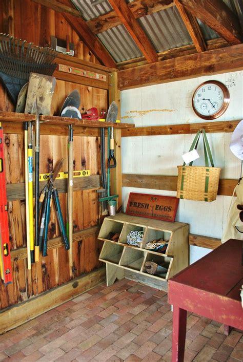 potting shed interior shed interior potting shed long