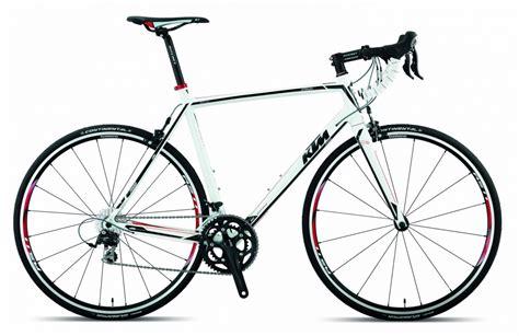 Ktm Road Bikes Ktm Strada 2000 2014 Road Bikes From 163 699
