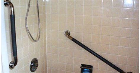 Bathtub Bars Elderly by Shower Grab Bars Elderly 28 Images Fascinating 90 Bathtub Grab Bars For Elderly Inspiration