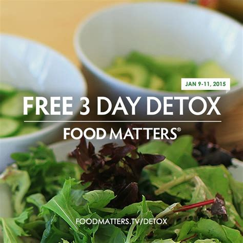Food Matters Detox Plan by 10 Best Fermented Foods Images On Fermented