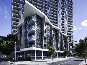 Melbourne Appartments by Grand Mercure Apartments Docklands Accorhotels