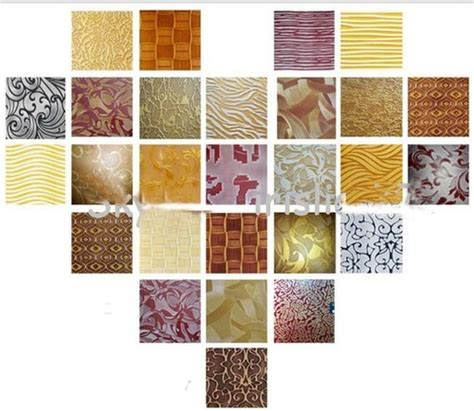 3d wall panels india decorative 3d wall panels in guangzhou guangdong china