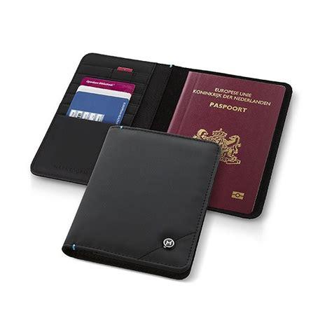 bureau pour passeport prot 232 ge passeport marksman cadeau publicitaire en vente