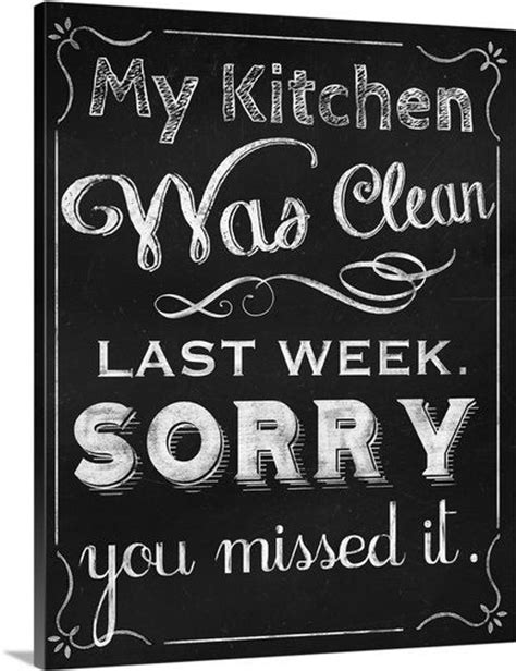 Sorry This Took So Last Week Was A Bu my kitchen was clean last week sorry you missed it for