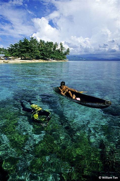 boat manado bunaken bunaken snorkeling trip manado safari tours travel