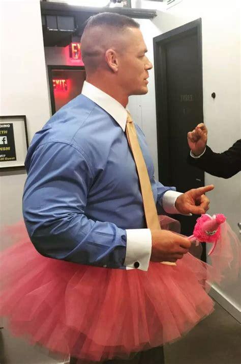 Real Men Wear Pink Meme - 9 best images about men in tutus on pinterest
