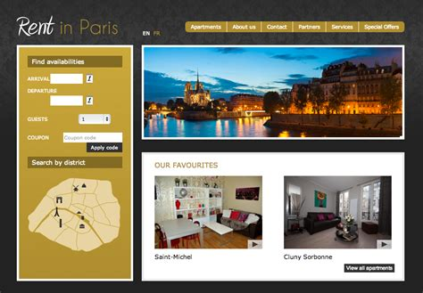 house rentals websites 28 images 30 best hotel