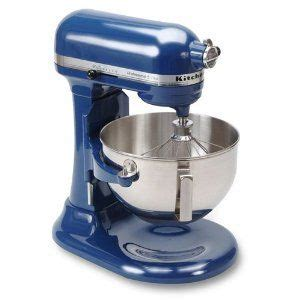 designer kitchen aid mixers 1000 images about kitchen on traditional ux