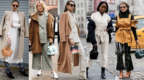 New York Fashion Week Day Up by Top Handle Handbags Were Everywhere On Day 3 Of New York