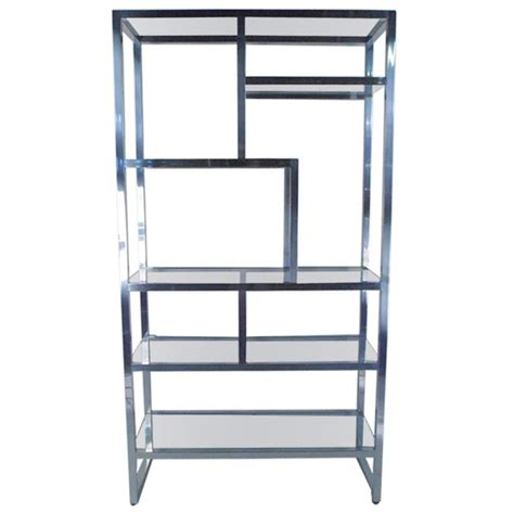 etagere modern 41 best images about mid century etagere display and