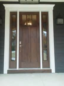 Therma Tru Exterior Doors Fiberglass 26 Best Therma Tru Doors Images On Exterior Doors Front Doors And Fiberglass Entry