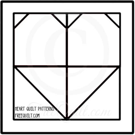 Quilt Patterns Free Printable by Quilt Patterns To Print