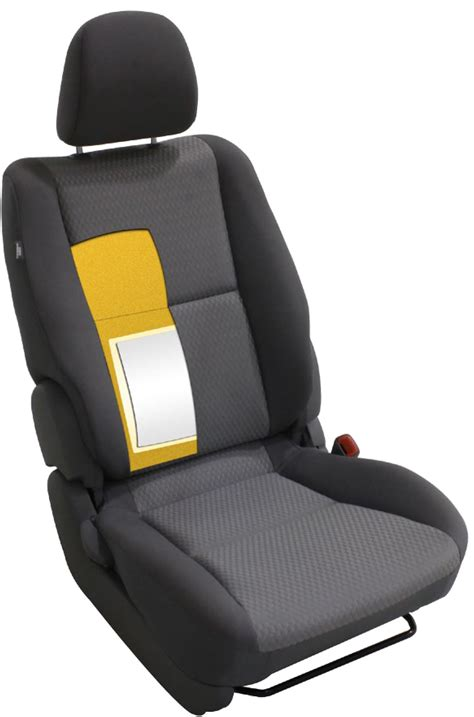 seat for car for back support lumbar back support seat cushion for car 2017 2018