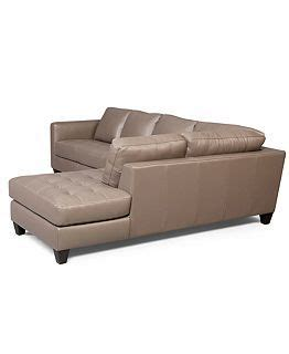 Stacey Leather Sectional Sofa by Stacey Leather 5 Modular Sofa Shops Chairs And