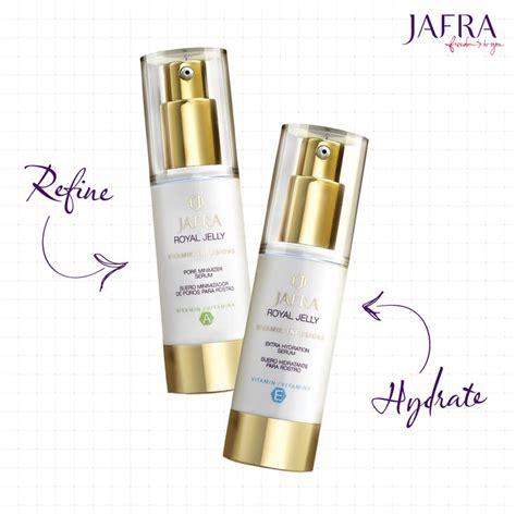 Jafra Royal Jelly Serum Original 70 best royal routine jafra royal jelly images on routine royal jelly and skin