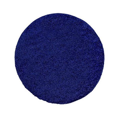 teppich kinderzimmer einfarbig m 246 bel ayshaggy f 252 r wohnzimmer g 252 nstig kaufen