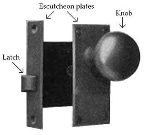 O Dorsey Invented Door Knob o dorsey doorknob 1878 i am black