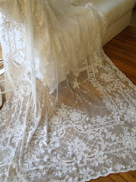 Vintage Lace Curtains 25 Best Ideas About Lace Curtains On Pinterest Diy Curtains Lace Window And Ikea Curtains