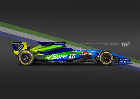 livery f1 here s all 22 f1 drivers helmet designs as race liveries