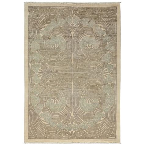 beige rugs on sale beige shalimar area rug rugs for sale at 1stdibs