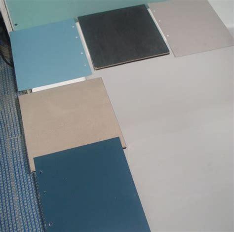 corian preis qm wohnideen wandgestaltung maler gemeinsam mit den kunden