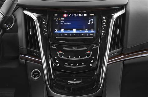 lease specials cadillac 100 best cadillac lease deals cadillac lease