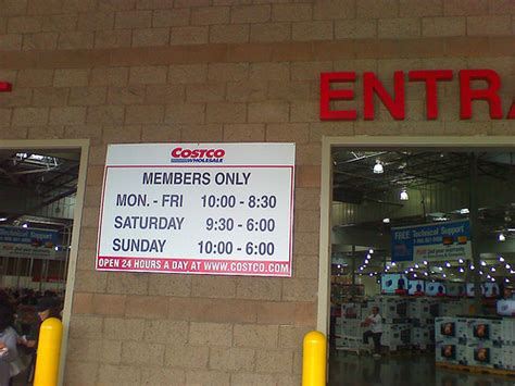 costco hours akit s complaint department costco takes away executive