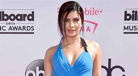bintang film quantico kerap ditawari jadi bond girl ini kata priyanka chopra