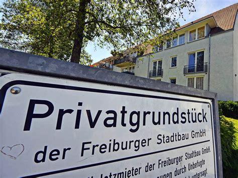 badische zeitung miete wohnungen freiburger stadtbau kauft 223 mietwohnungen freiburg
