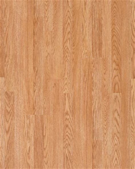 top 28 pergo flooring price per square foot pergo