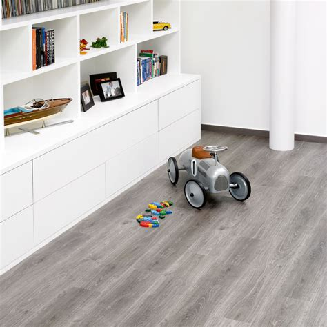 Clix   Premium Floors