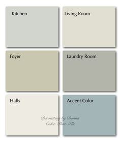 1000 ideas about coastal paint colors on paint colors coastal colors and benjamin