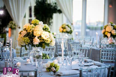 event design for weddings philadelphia wedding planner event planner event