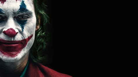 wallpaper joker joaquin phoenix    movies