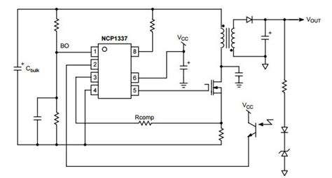 a new integrated circuit for current mode a new integrated circuit for current mode 28 images ob2269 datasheet ob2268 ob2269 current