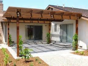Replacement Pergola Shade Canopy by Exceptional Shade Solutions For Outdoor Rooms Designrulz