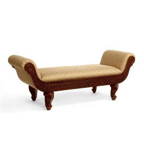 small leather chaise lounge do you mind if i lie down in defense of melancholy