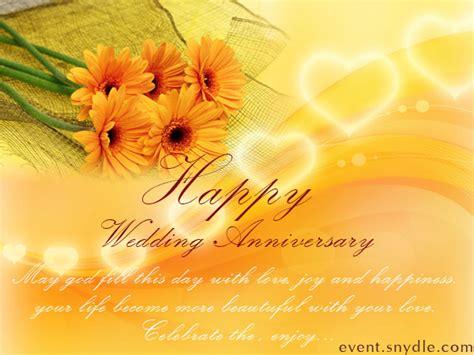 Wedding Anniversary Wishes To Elderly by Wedding Anniversary Cards Wedding Anniversary Cards
