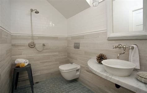 What Makes Wall Hung Toilets Special? Features You Should Know
