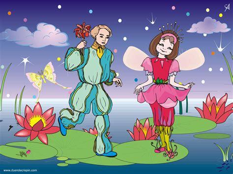 el regalo del duende tizona kids el regalo del duende 8431672560 el regalo del duende pluma decorada con fofu duende regalos