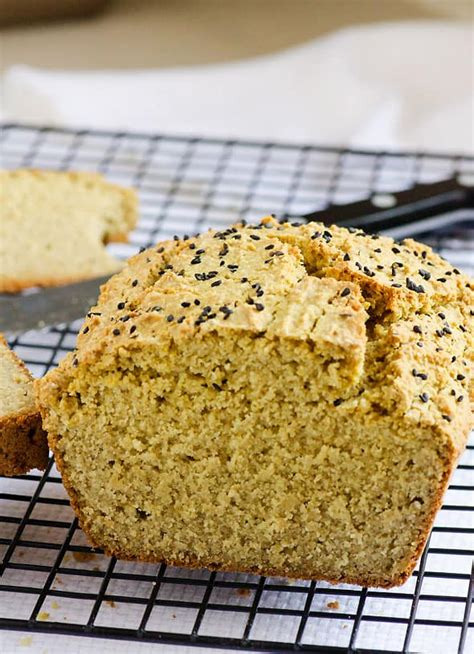 whole grain quinoa bread recipe quinoa bread recipe ifoodreal healthy family recipes