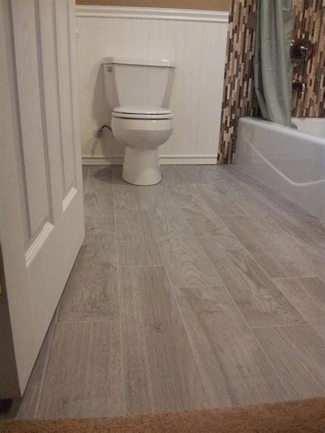 great ideas  pictures  bathroom floor tile