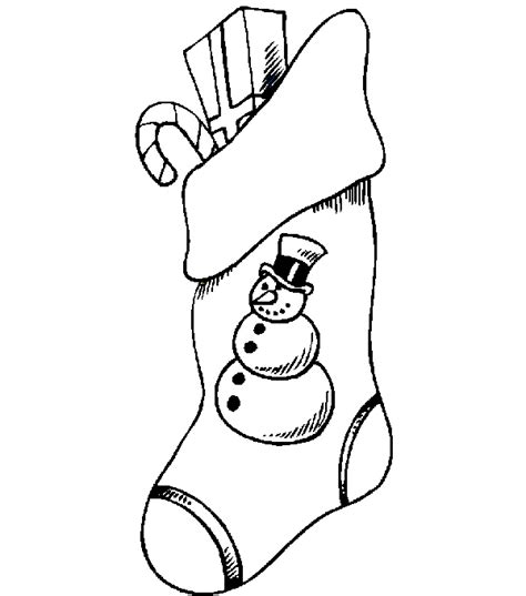 crazy socks coloring page coloring pages