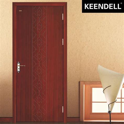 25 Best Ideas About Solid Interior Doors On Pinterest Plain Interior Doors