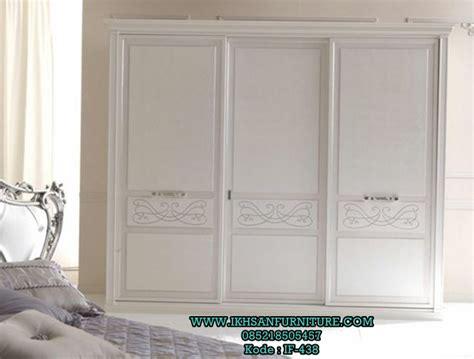 Lemari Olympic 3 Pintu Sliding model lemari sliding minimalis 3 pintu harga lemari