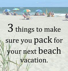 Things To Bring Cing In A Cabin by Printable Vacation Packing List Checklist