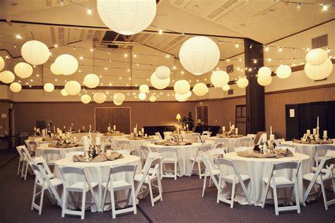 get more ideas on romantic night indoor wedding reception